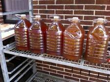 Pick up Worm Compost Tea, Liquid Worm Castings Fertiliser, 2L