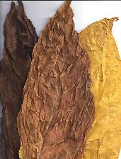 "Tabakblätter ''Virginia-Burley-Kentucky""Mix 60/30/10/% 1kg PREMIUM QUALITÄT"