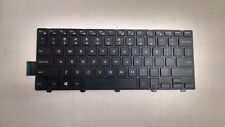 Dell 50X15 Laptop Keyboard for Inspiron 14 3442