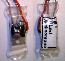 Sensore Crepuscolare 12 volt ( irf3205 ) luci natale , striscia led , faretto