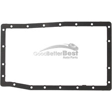 One New Genuine Automatic Transmission Oil Pan Gasket 3516860010 for Toyota