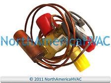 OEM Trane American Standard 5 Ton A-Coil TXV Valve VAL8319 VAL08319 R410A R-410A