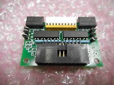 SVG THERMCO 171810-001 OPTO ISOLATOR PCB ASSLY FOR VERTICAL THERMAL PRODUCTS