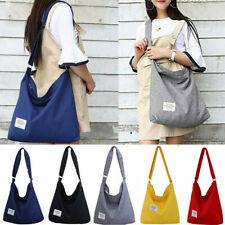Travel Leisure Satchel Backpack Shoulder Bags Tote Bag Crossbody Canvas Handbag