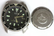 Seiko 7002-700A Divers watch for Parts/Hobby/Watchmaker - Sn. 620241