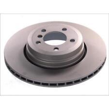 1X BRAKE DISC ATE - TEVES 24.0124-0213.1