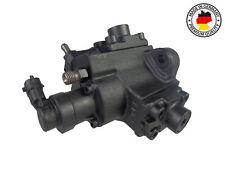 ORIGINAL Bosch 0445010128 Common Rail Einspritzpumpe Dieselpumpe