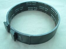 """DODGE A727 TRANSMISSION LOW REVERSE BAND - SOLID, 6"""" ID, KEVLAR  - 1962-E1991"""