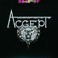 Best of Accept von Accept | CD | Zustand gut