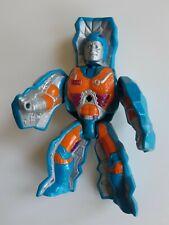 Masters of the Universe vintage Rokkon action figure MotU Mattel #2