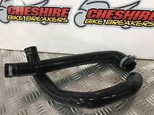 Ducati 899 Panigale 2013 2014 2015 Engine Cooling Water Pipes Hoses