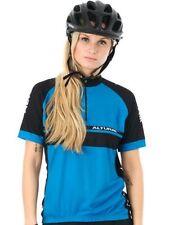 Altura 100% Cotton Cycling Jerseys