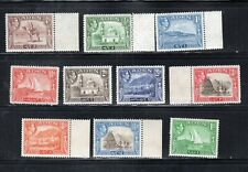 ADEN  STAMPS   MOSTLY  MINT NEVER  HINGED   LOT  20151