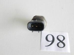 2001-2005 LEXUS IS300 OIL PRESSURE SENSOR POWER STEERING 89448-51010 DENSO #98