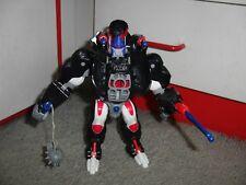 Transformers Beast Wars Optimus Primal Kenner Used