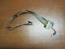 ACER  Display Kabel ICL50-LCD DC02000DS00