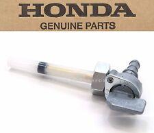 New Genuine Honda Petcock CB750F CB750K CB900F VF700 VF750 Magna (See Note) #E86