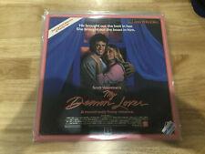 My Demon Lover (Laserdisc) HORROR COMEDY - SEALED BRAND NEW