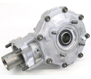 Rear Final Drive Differential Gear TRX500 Rubicon Fourtrax OEM (See Notes) #L153