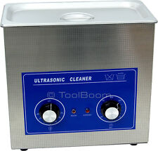 Jeken PS-30 Ultrasonic Cleaner (110 V)