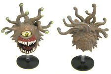 D&d icons of the Realm - #049 Beholder-large figure-Rage of TECNO