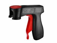 1pc Pistol Grip Aerosol Spray Can Gun For Alloy Wheel, Paint Bodywork, Repa CL