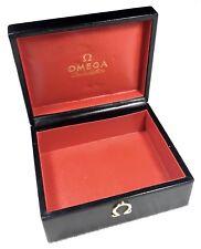 Orologio Omega Vintage Box CASE COSTELLAZIONE anni 1950-ANNI'60 CAL. 564 712 354 561