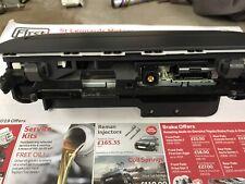 AUDI Q3 DASHBOARD DISPLAY MONITOR POP UP SCREEN 8U0857273-B