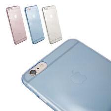 Markenlose Handyhüllen & -taschen aus Silikon in Unifarben für das LG G2