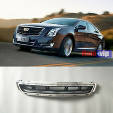 Grilles for 2013 Cadillac XTS for sale | eBay