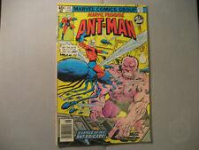 Marvel Premiere #48 (1979 Marvel) Low Grade Read