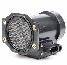 Mass Air Flow Sensor Meter MAF For Nissan 200SX Sentra 1.6L 226801M205 74-10046