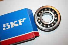 Lada Fiat 124 Spider Getriebe Lager für Kupplungswelle SKF 615722 Kugellager NEU