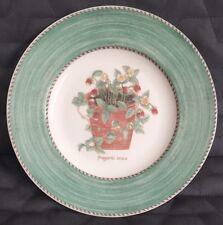 Wedgwood 'Sarah's Garden' Plate