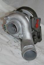 Turbolader AUDI A4 (8EC, B7) 3.0 TDI quattro