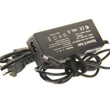 AC Adapter Charger for Dell Optiplex 3020M 9020M Power Cord 45W 19.5V