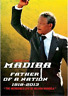 Nelson Mandela: Father of a Nation DVD NEUF