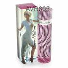 Paris Hilton Eau De Parfum Spray Women 100ml Tester