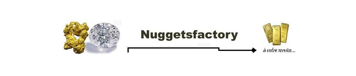 nuggets_factory