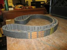 Jason Timing Belt 560 XH New Surplus