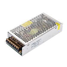Ac To Dc 12v 15a 180w Transformer Power Supply Driver Switch For Led Strip Light