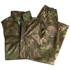 ac315b53ad7cb Fishing Jacket & Pants Sets for sale | eBay
