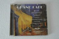 Grand Cafe  - Salon Orchestra Da Capo, CD (31)