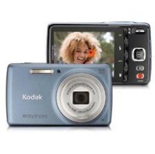 "Kodak Aqua Easy Share M552 Digital Camera 14MP, 5X Opt Zoom & 2.7"" LCD"