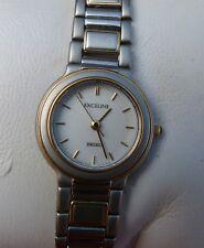 Reloj de Pulsera SEIKO EXCELINE señoras 4N21-0320