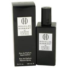DOUGLAS HANNANT * Robert Piguet 3.4 oz / 100 ml Eau de Parfum Women Spray
