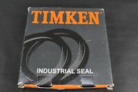 TIMKEN Industrial Seal - Garlock 21086-2483 Oil Seal 53 x 2483