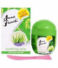Anne French Creme Hair Remover Soothing Aloe Aloevera-40 gm