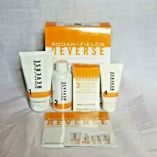 Rodan & Fields REVERSE REGIMEN FULL