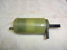 Porsche 944 Windscreen Washer Pump - 928.628.172.01  944 Screen Wash Pump   D279